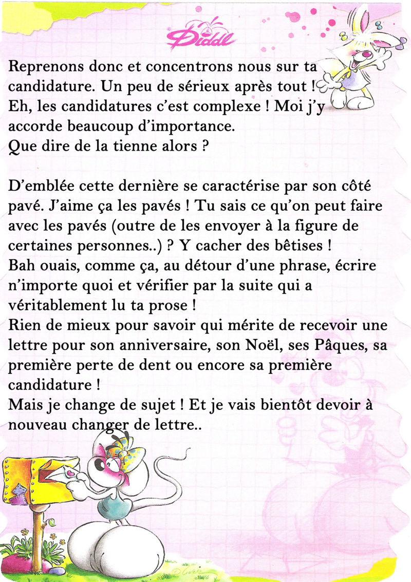 [Candidature - Acceptée] Euphie 211