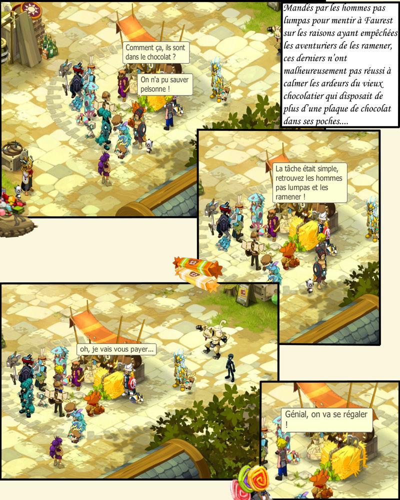 [CR] [2/12/648] Détournement professionnel ! Planch29