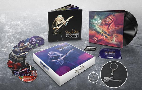 CD /DVD /Blu-ray/ LP achats - Page 7 R-958910