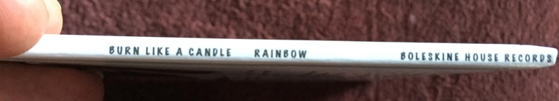 Vos bootlegs Rainbow . - Page 8 Unname24