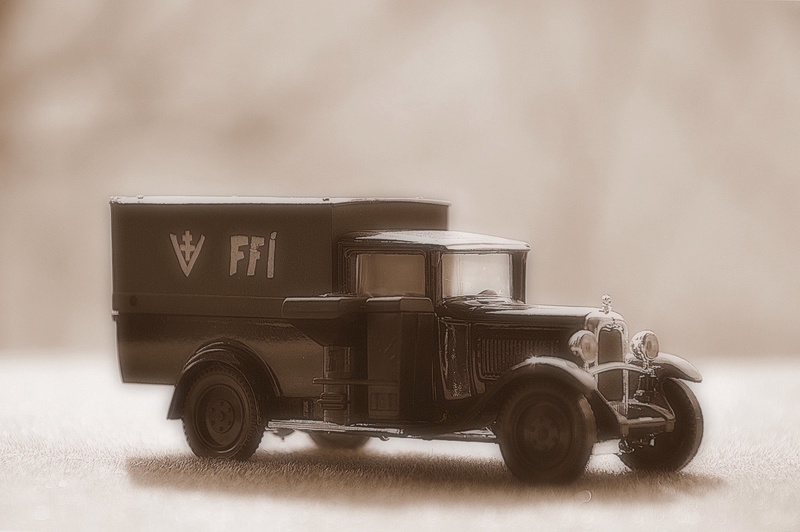 c4f_ff10
