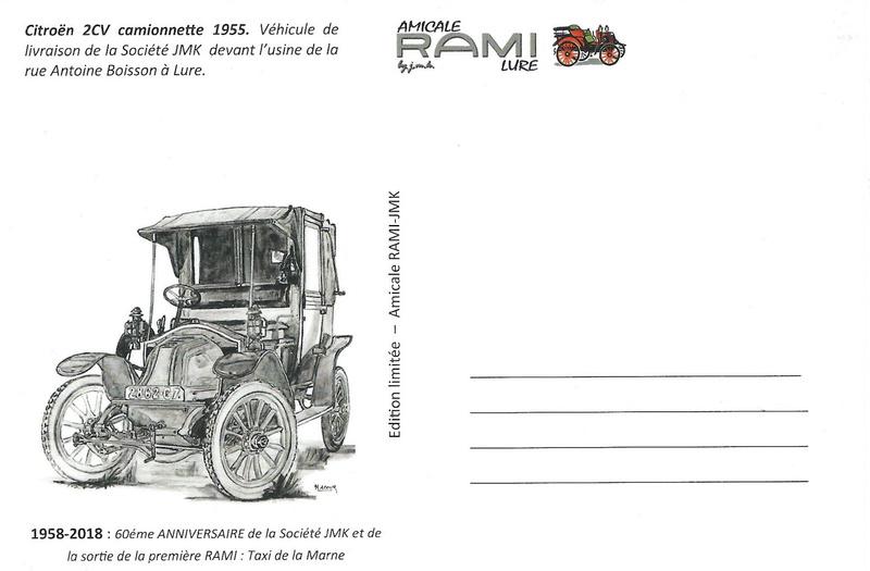 Amicale RAMI-JMK vous propose... Carte_11