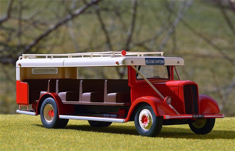 Autobus d'autrefois  Dsc_0038