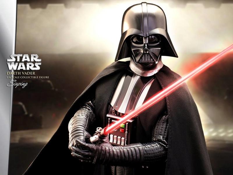 [Hot Toys]- Star Wars EP IV - Grand Moff Tarkin 1/6 26908011