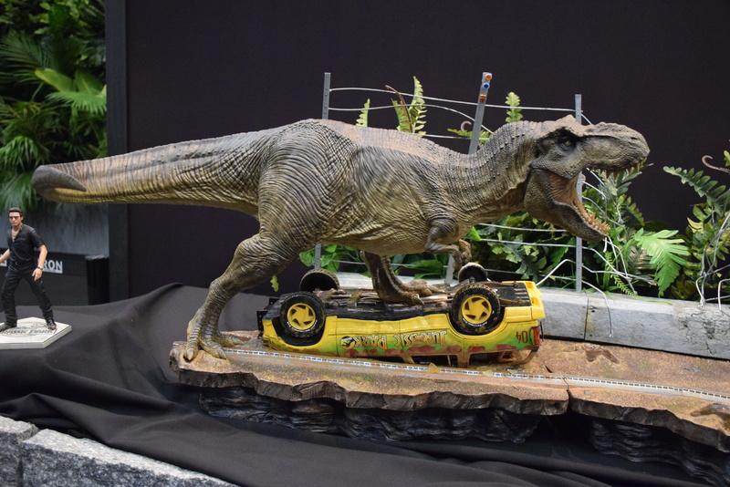 [Iron Studios] Jurassic Park  Dsc_0810