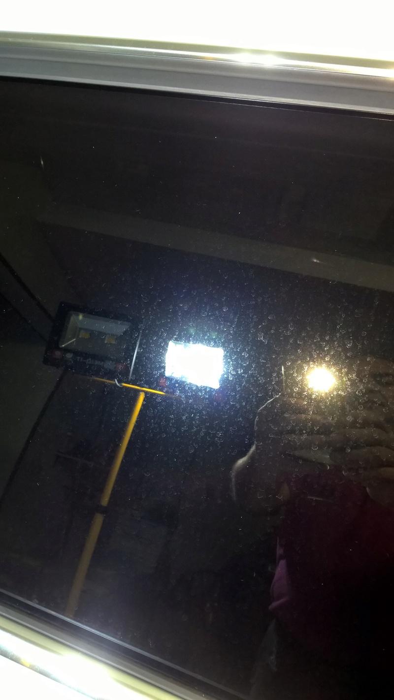 Pulizia calcare da vetri  Wp_20134