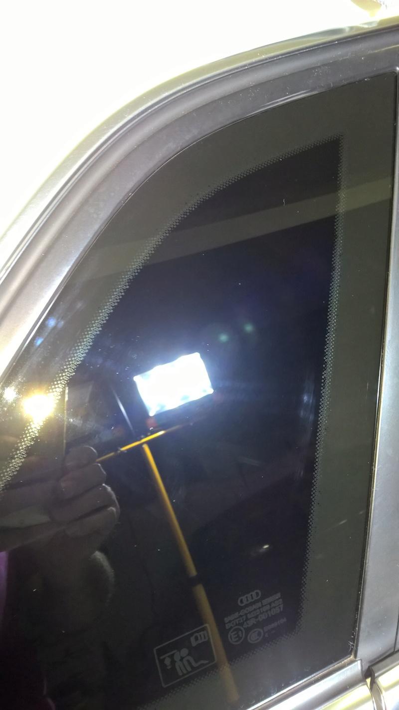 Pulizia calcare da vetri  Wp_20135