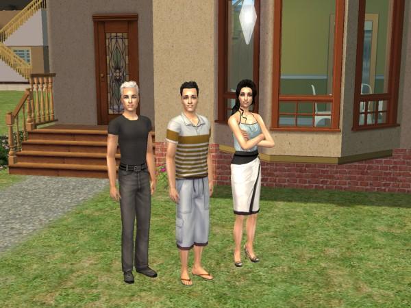 Mac's Families - Page 9 Joeluc11