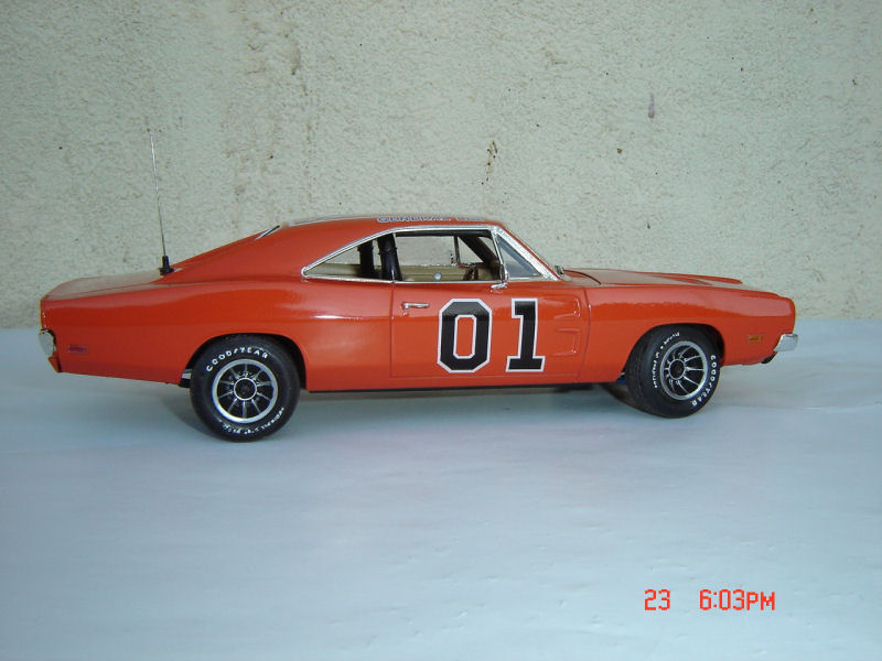 General Lee (the one and only) REFAITE! Imagem24