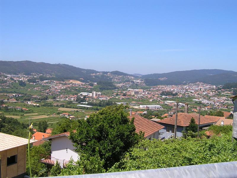 Le blog du Portugais V_camb10