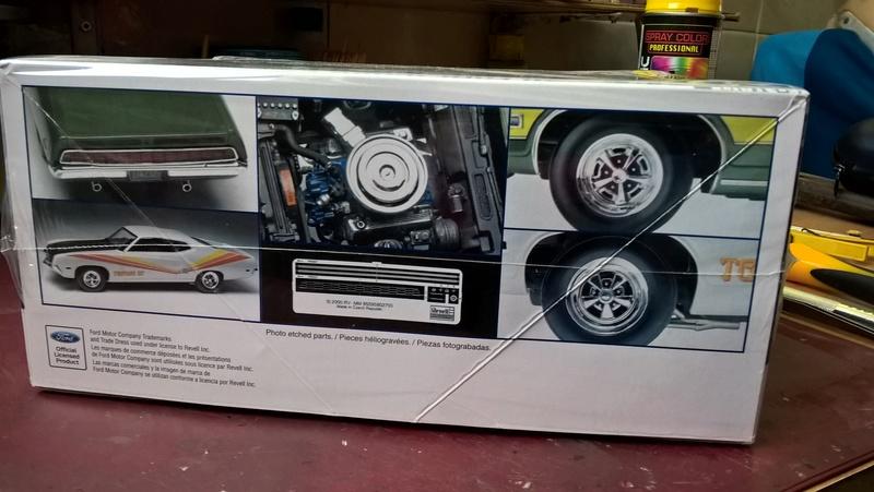 Vends Ford Torino GT (baisse de prix) Wp_20118