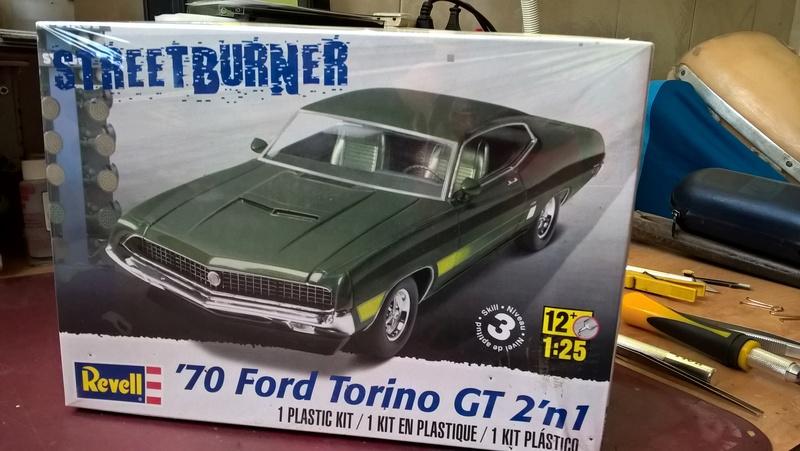 Vends Ford Torino GT (baisse de prix) Wp_20120