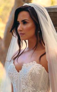 Demi Lovato Demilo10