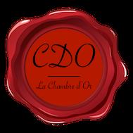 La Chambre d'Or,  Annonces. 14502810