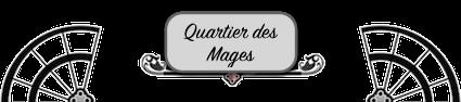 Carte de la cité. 95696617