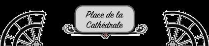 Carte de la cité. 95696619