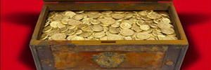 La Banque de Platine Banque10