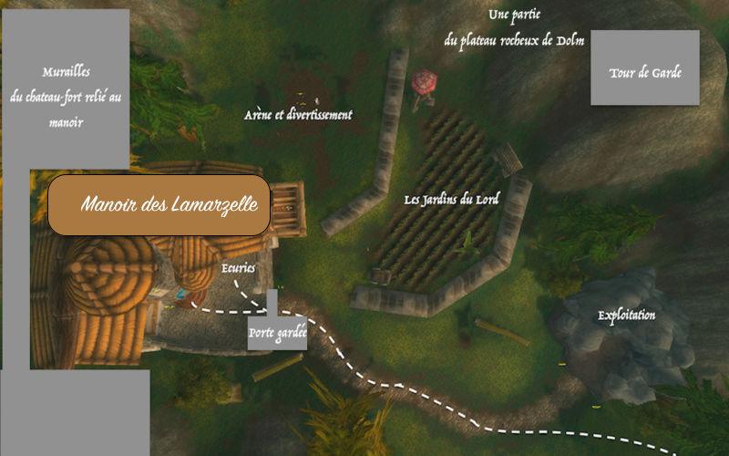 Présentation de la Maison Lamarzelle Captur36
