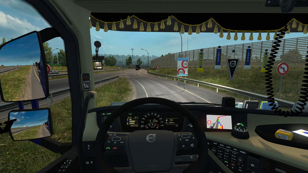 E-J trans euro  Ets2_020
