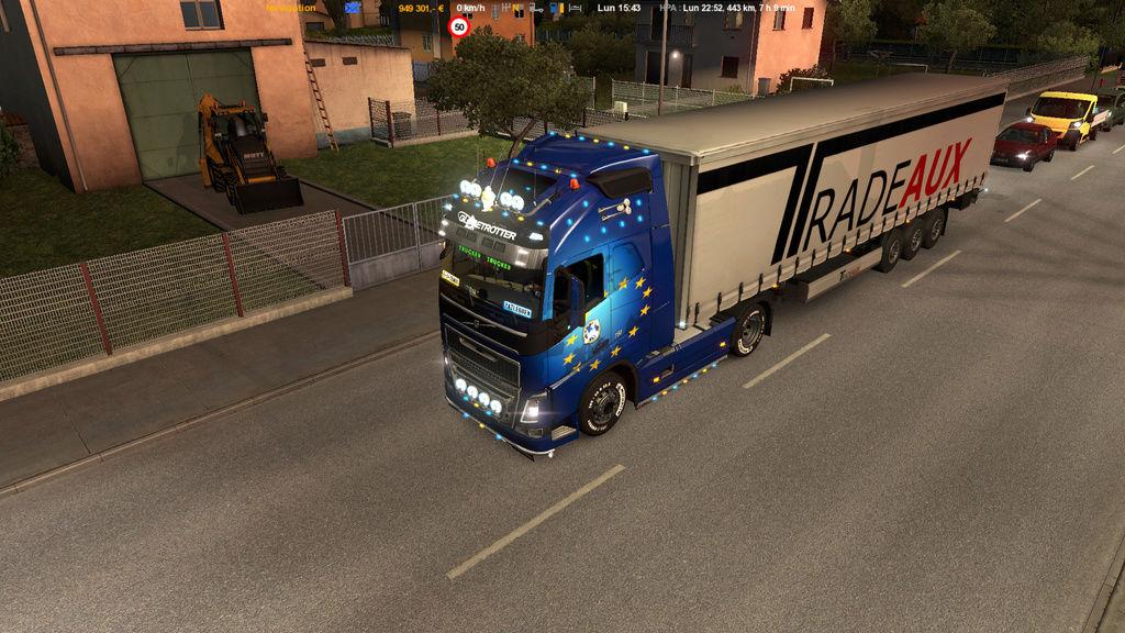 E-J trans euro  Ets2_052