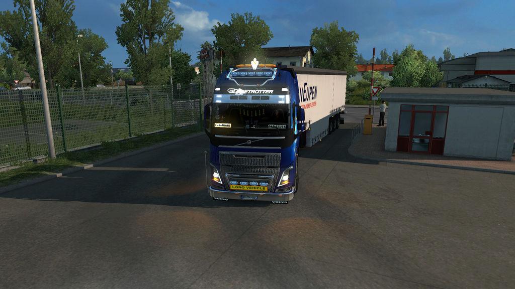 E-J trans euro  Ets2_104