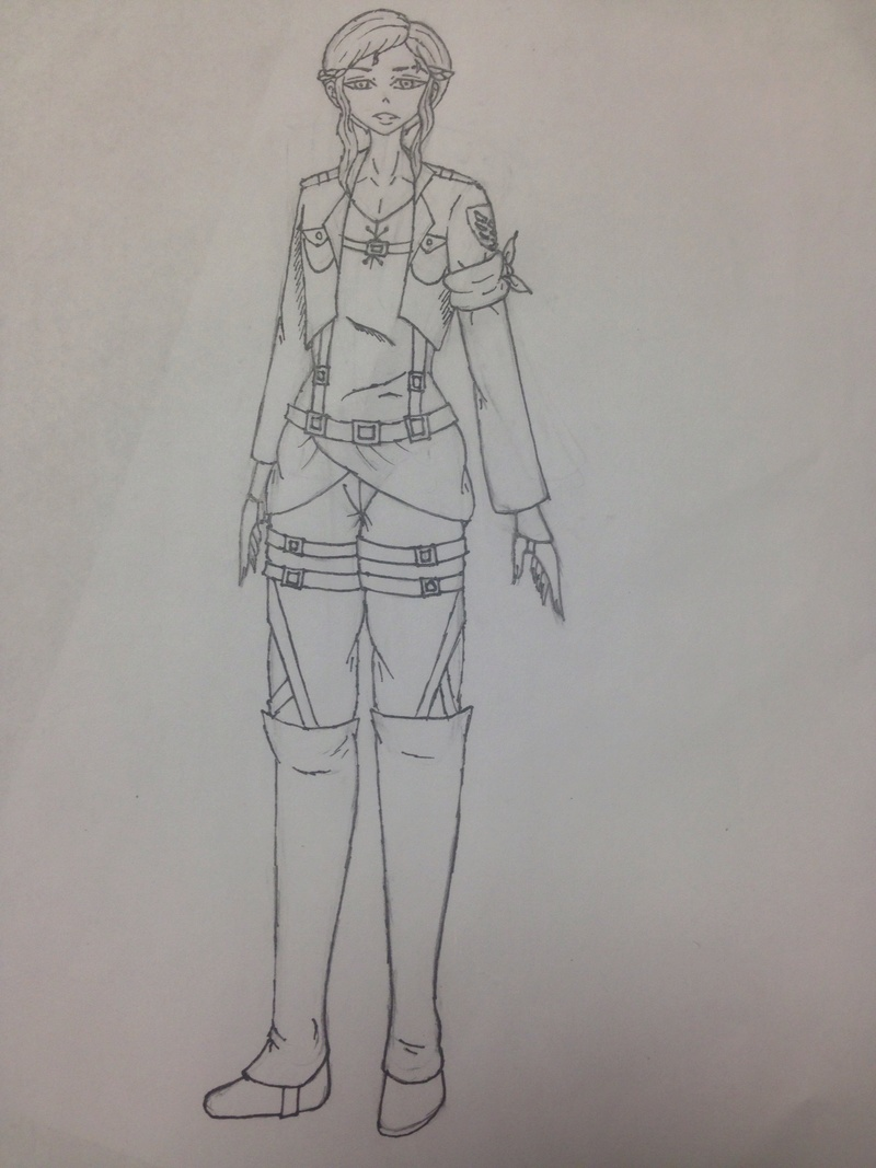 West Valen Character Sheet Image210