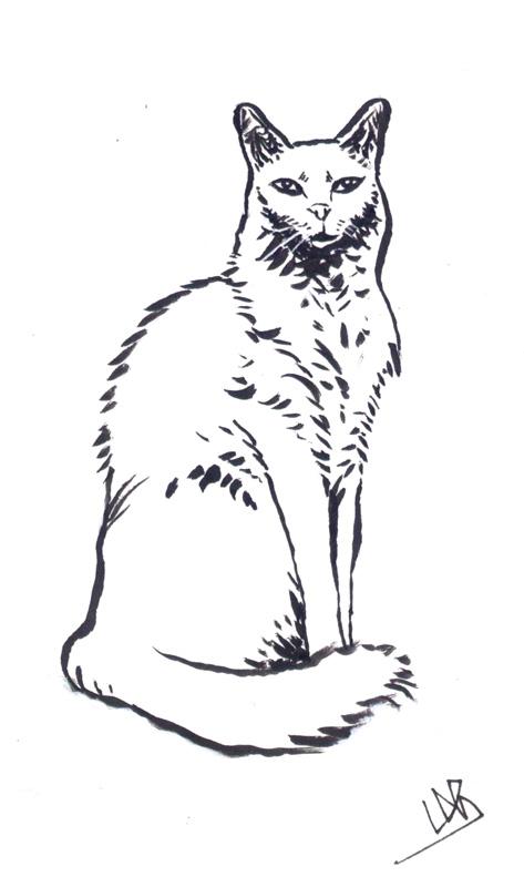 InkTober 2017 - Página 2 17_ele10