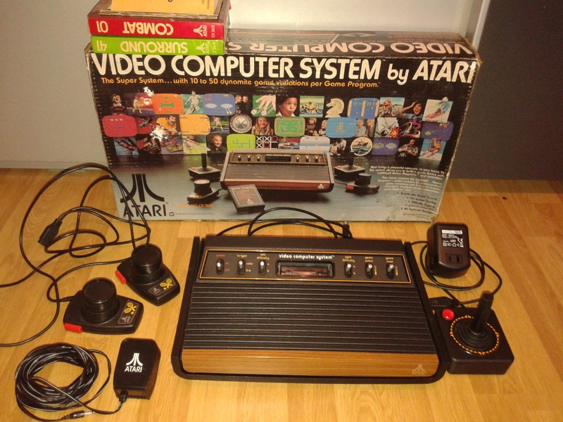 (ESTIM) Atari 2600 20120114