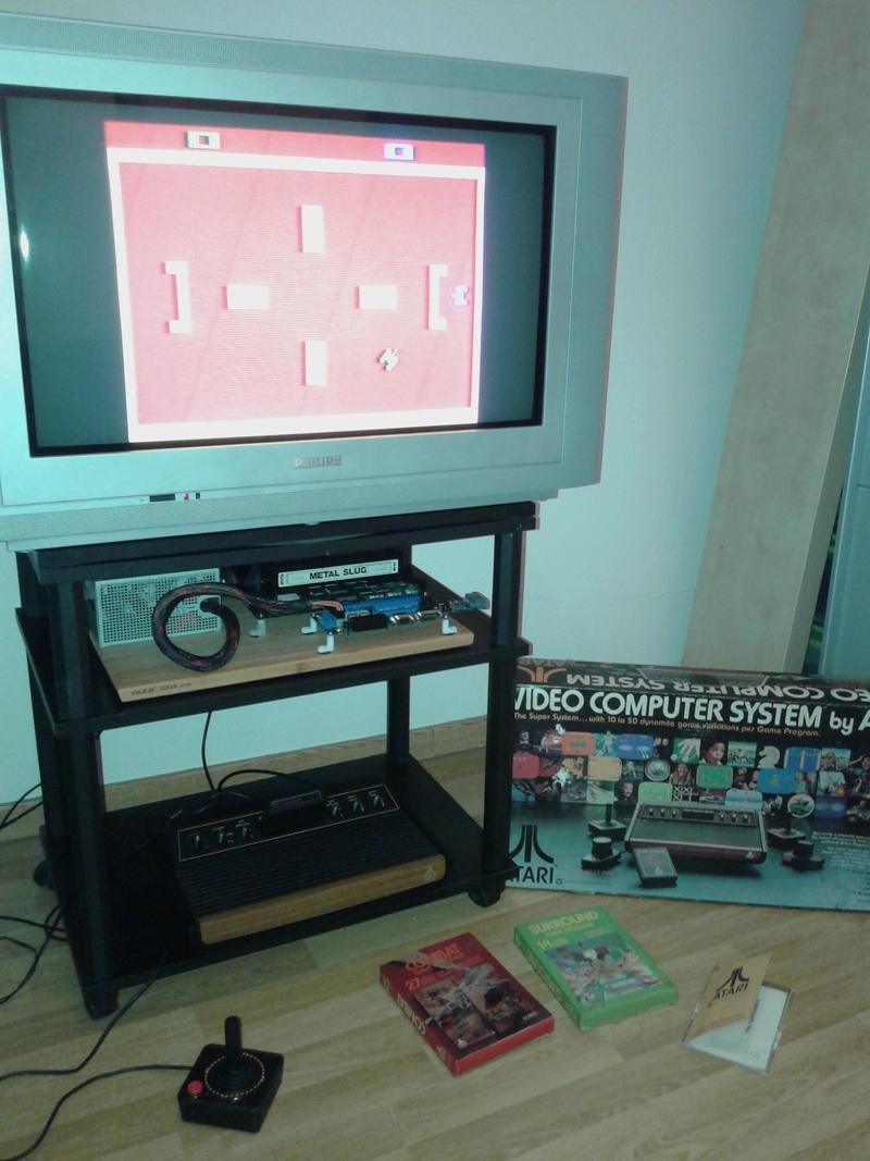 (ESTIM) Atari 2600 20120115