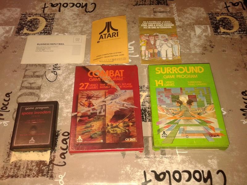 (ESTIM) Atari 2600 20180311