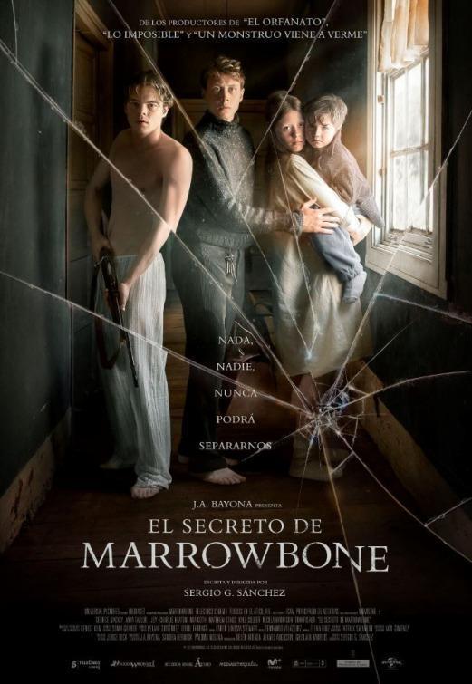 Marrowbone (2017) El_sec10