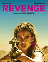 Revenge (2017) Inpdex10
