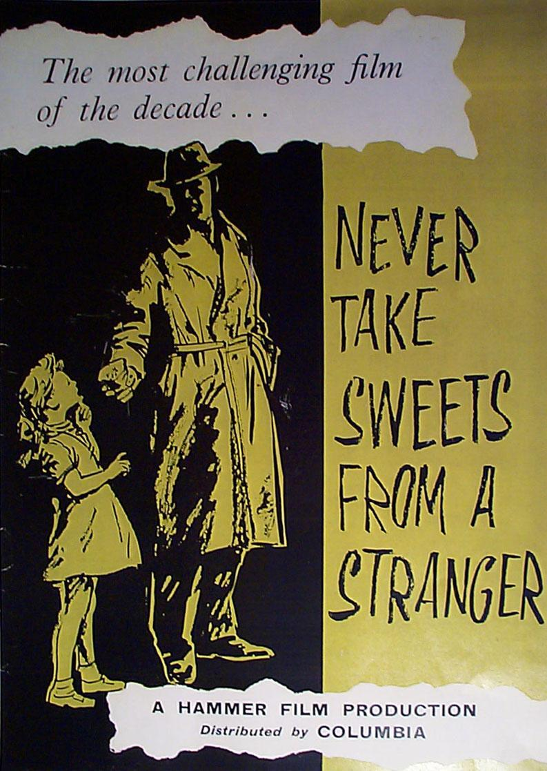 Never Take Sweets from a Stranger (1960) Never_10