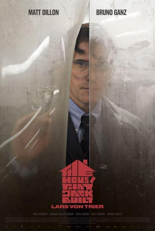 The House That Jack Built (2018) The_ho10