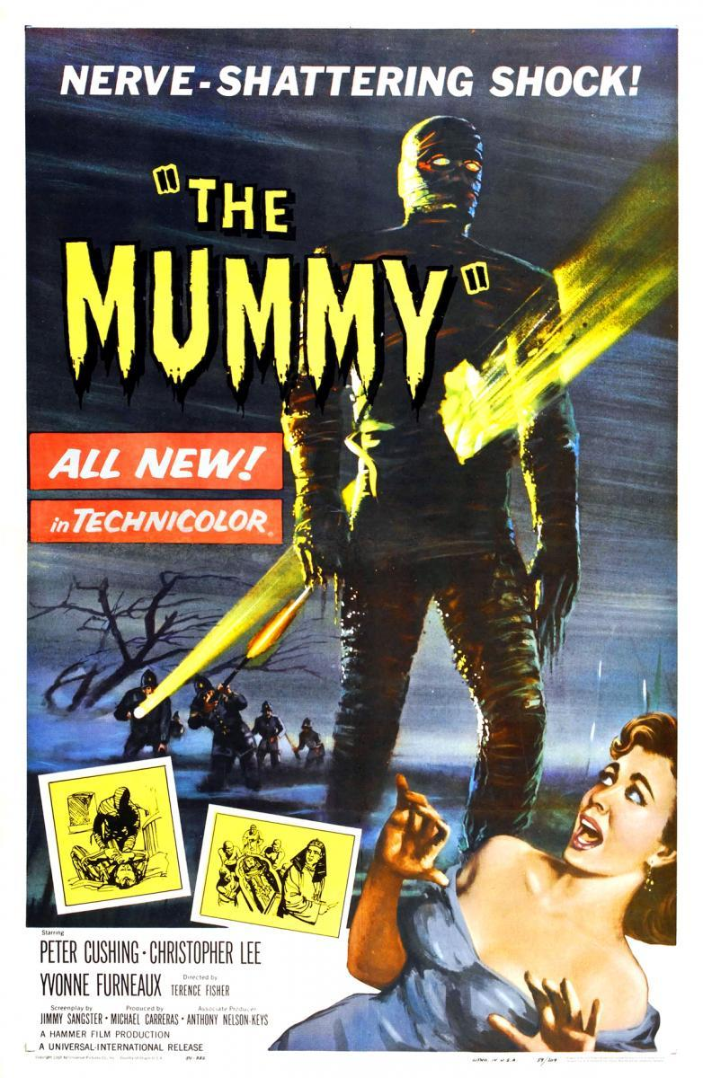 The Mummy (1959) The_mu10