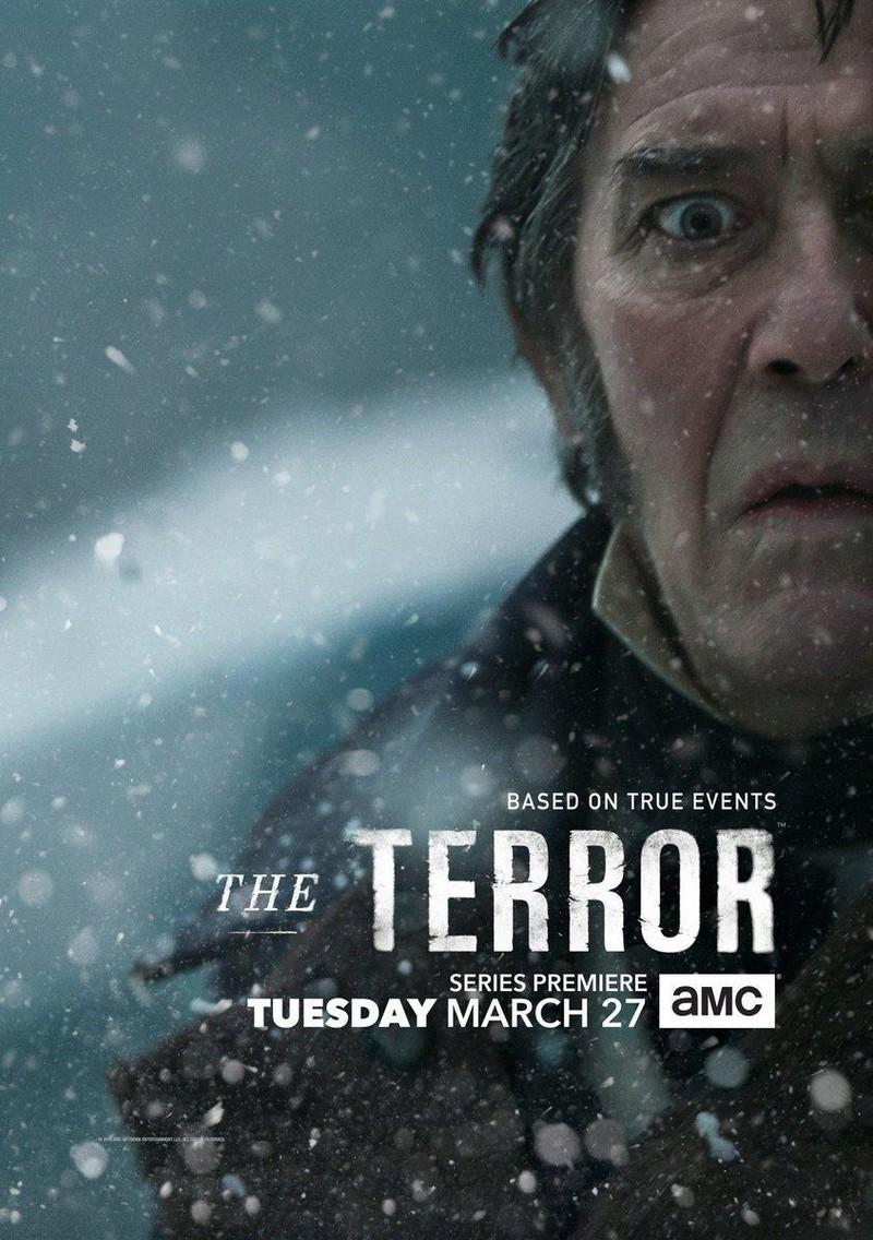 The Terror (2018-...) The_te10