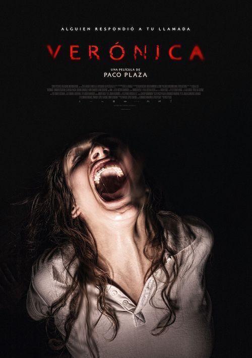 Veronica (2017) Veroni10