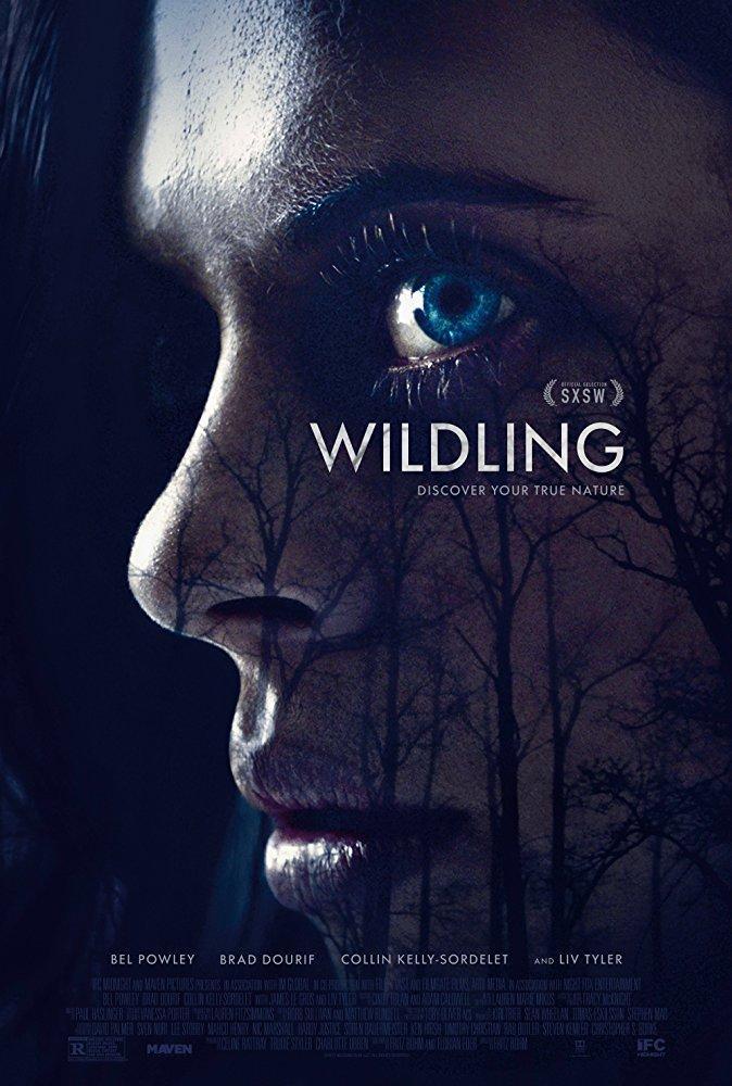Wildling  (2018) Wildli10