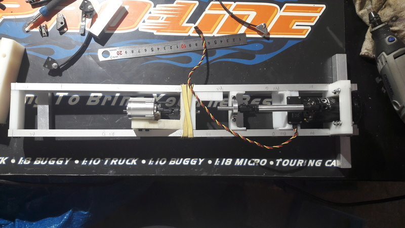 brimont truck trial 20171015