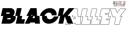 [Cartelera] BlackAlley #51 Ba_log10