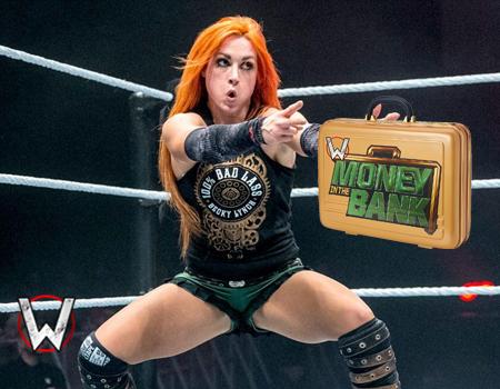 BSW Doomsday '17 Becky10