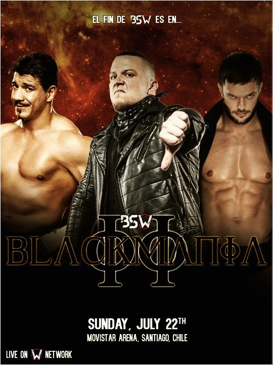 [Cartelera] BlackMania II Blackm11