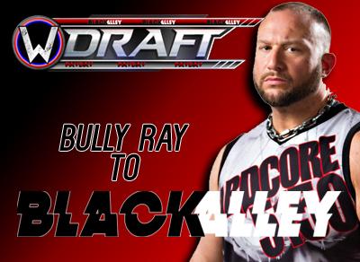 BlackAlley #46, The Divide Bully_10