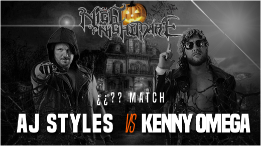 [Cartelera] BSW Night of Nightmare Match_16