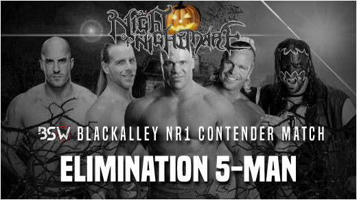 [Cartelera] BSW Night of Nightmare Match_17