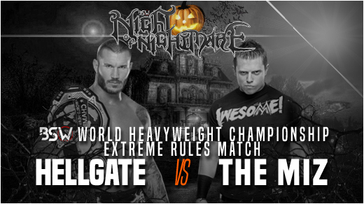 [Cartelera] BSW Night of Nightmare Match_20