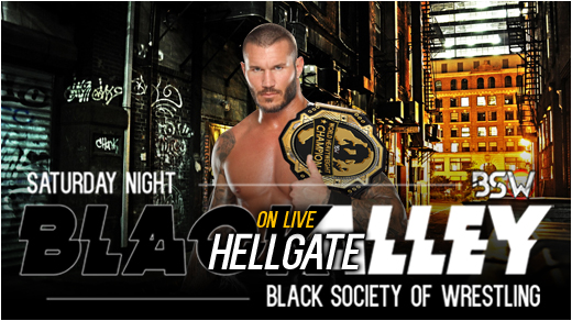 [Cartelera] BlackAlley #34 Match_25