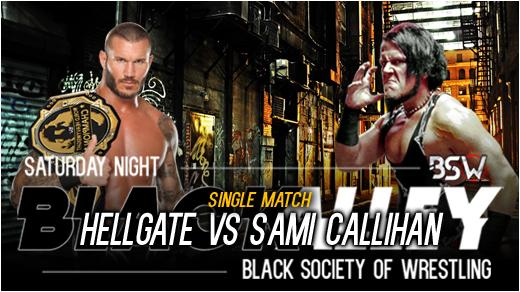 [Cartelera] BlackAlley #36 Match_39