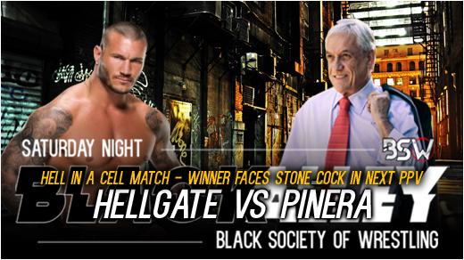 [Cartelera] BlackAlley #39 Match_66