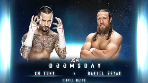 [Cartelera] BSW Doomsday Match_68